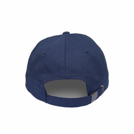 NERIAME TOKYO 6 PANEL CAP