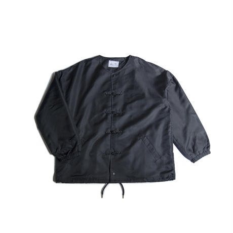 CHINESE STYLE COACHES JACKET