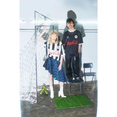 CLUB NERIAME FOOTBALL JERSEY (HOME)