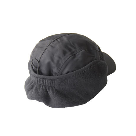 NOW LOADING WINTER CAMP CAP