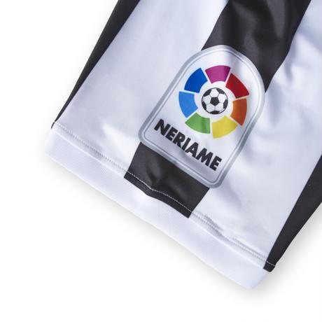 CLUB NERIAME FOOTBALL JERSEY (AWAY)