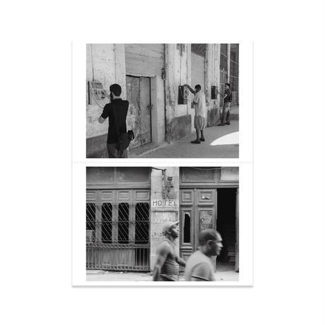La Habana '11 (ZINE)