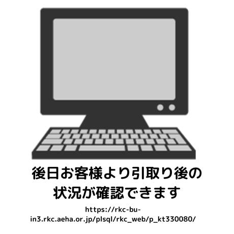 5d6a237ae4fc394695783f42