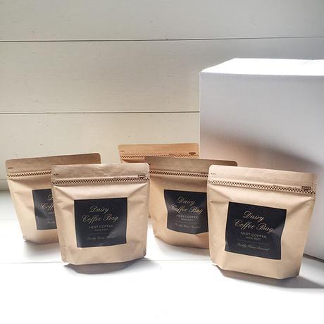 【定期便】nest coffee コーヒーバッグ14個入り×5袋(70回分)