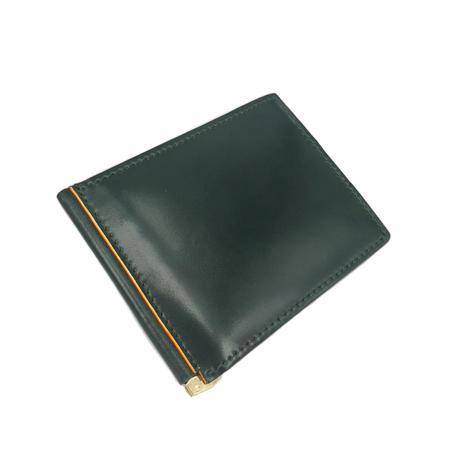Money Clip Wallet / マネークリップ ウォレット  KS04