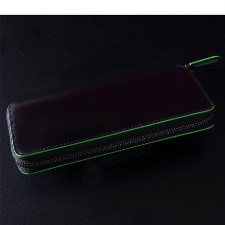 Long Wallet (Roung Zip)   / ロングウオレット(ラウンドジップ) /  KL51