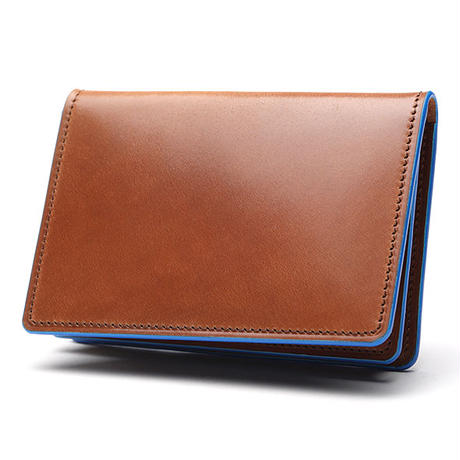 Business Card Case / 名刺入れ KC51