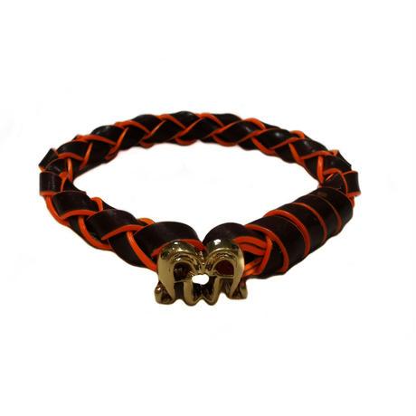 Bracelet / ブレスレット  KB04