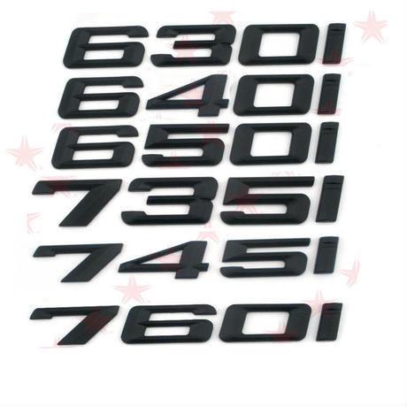 5b9754d45496ff4a650001f6