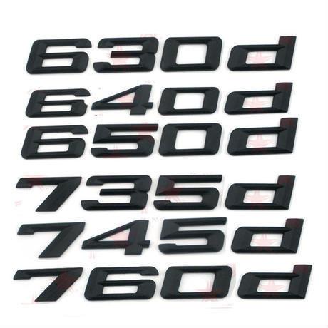 5b970471ef843f409f00022a