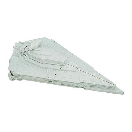 スターウォーズ ハズブロ HASBRO Star Wars Episode VII Micro Machines Battle Set First Order Star Destroyer