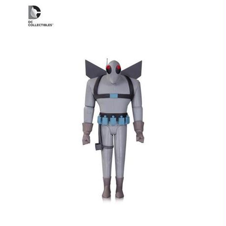 ディーシー ディーシー DC COLLECTIBLES The New Batman Adventures Firefly Figure