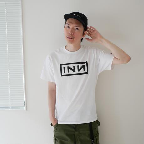 INN|CAMPER CAP