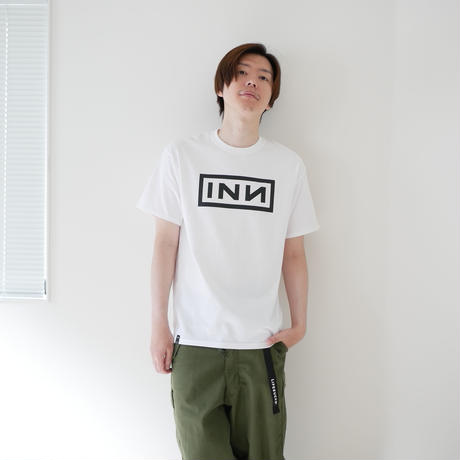 INN|TACTICAL BELT