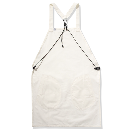 SOUNDS FOOD®︎|SOUNDS RIGHT APRON