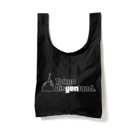 YEN WORK®|YEN LAND BAG