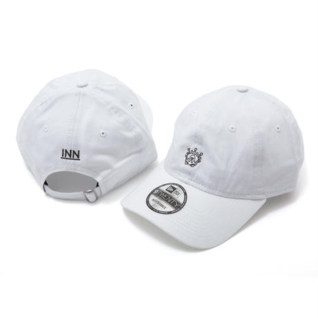 face × INN|DRIPPIN' 6 PANEL ADJUSTABLE CAP