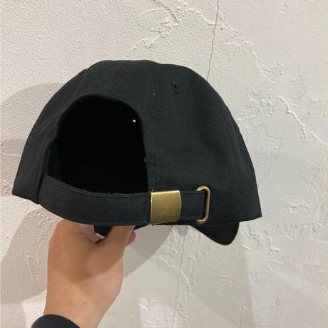 {NC}Cap -original-