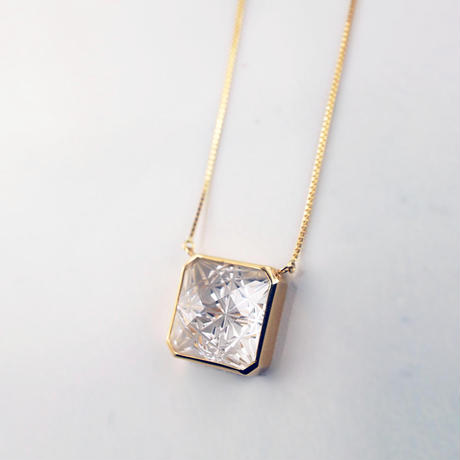 Shelby | KIRIKO