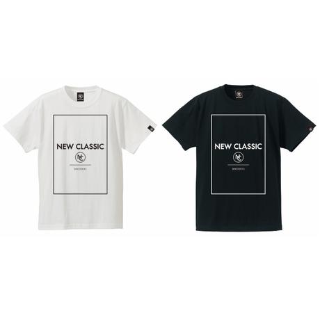 Box T-Shirts