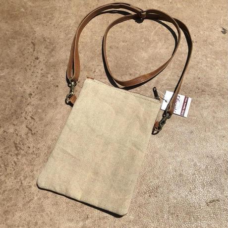 Audiey's Shoulder bag