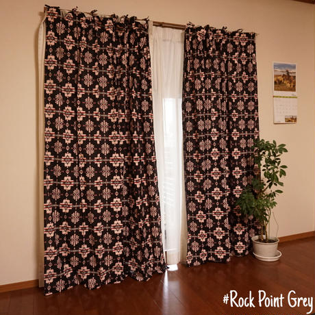 PENDLETON Tapestry