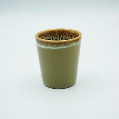 KOKOPELLI selamic shotgrass