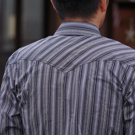 PANHANDLE Western L/S Shirt