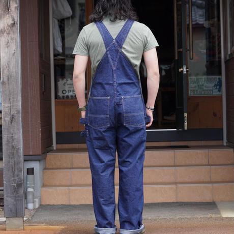 TCB jeans HANDYMAN PANTS DENIM