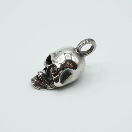 Sterling  jewelry TOP by JeffDeegan Designs(ルビー)