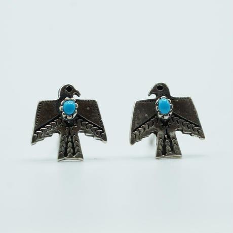 Silver Jewelry Pierce