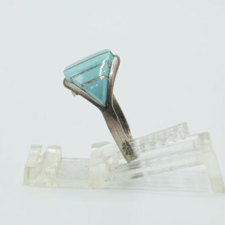 Indian Jewelry Ring size 10