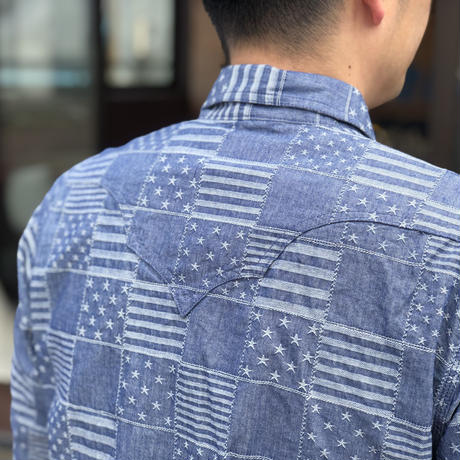 FUNNY American flag shirts