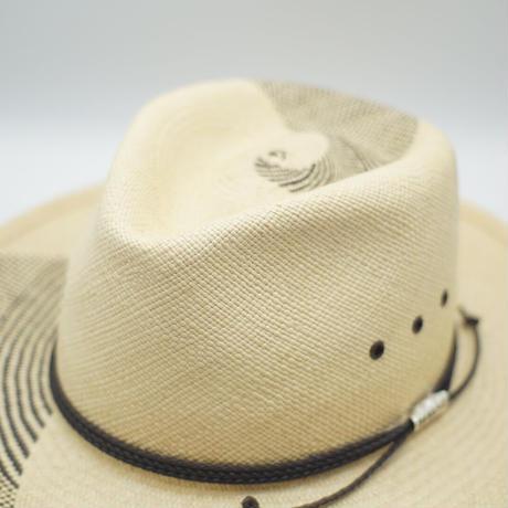 STETSON Zenith Hat