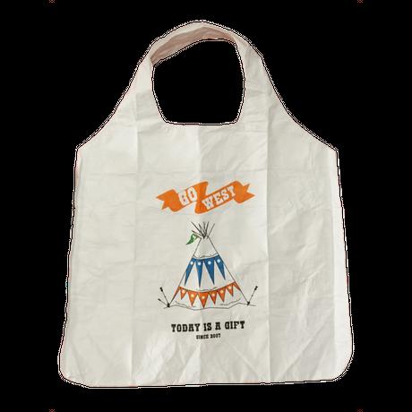 R4T Eco bag