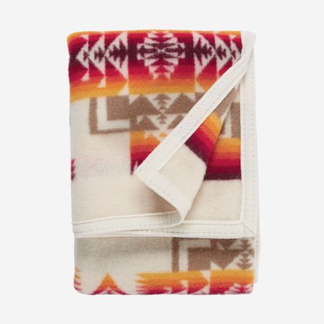 PENDLETON Muchacho Blanket(Chief Joseph Ivory)