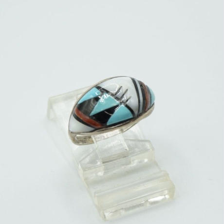 Indian Jewelry Ring size 12