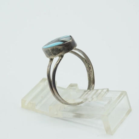 Indian Jewelry Ring size 11