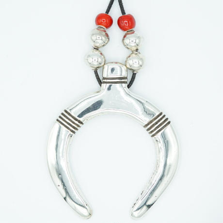 Indian Jewelry NAVAJO Top by Cippy Crazy Horse