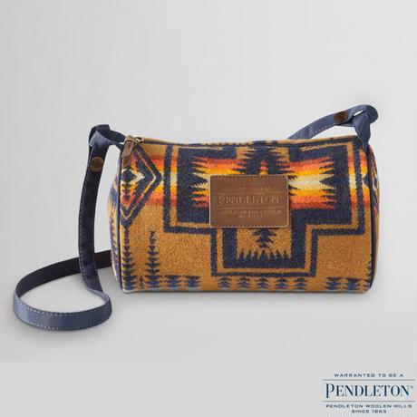 PENDLETON Travel Kit Harding