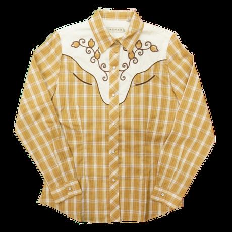 ROPER Women's L/S Shirts