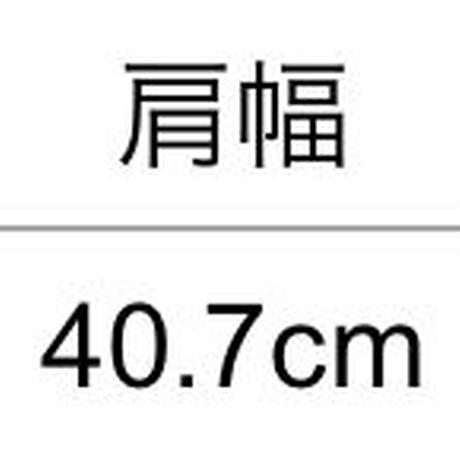 CORBILO NewDeal S/S TEE(ブルー) size M