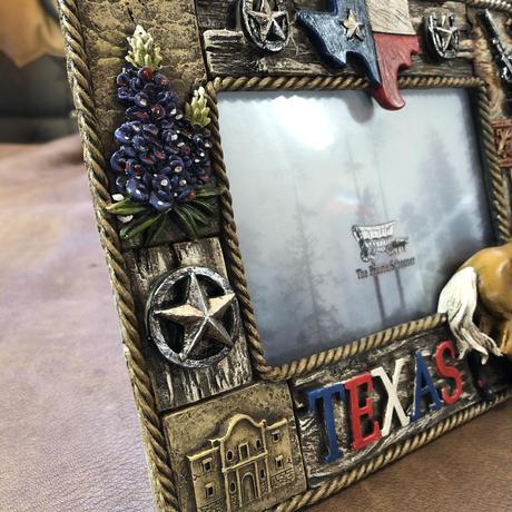 Photo frame TEXAS