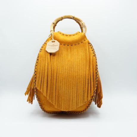 FUNNY Soft ball Bag