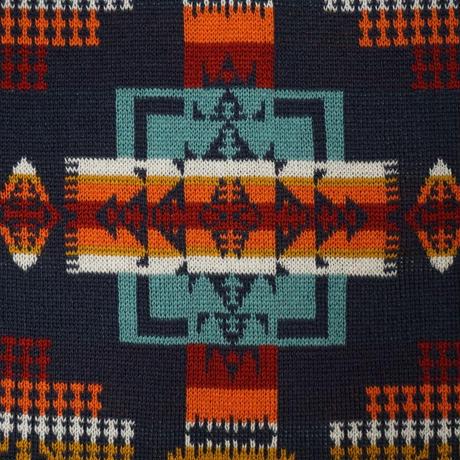 PENDLETON Chief Joseph Summer Sweater Skirt