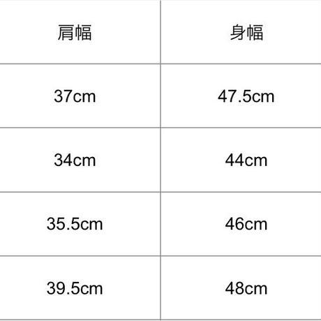 ORTEGA'S CHIMAYO vest (36.ブラック)