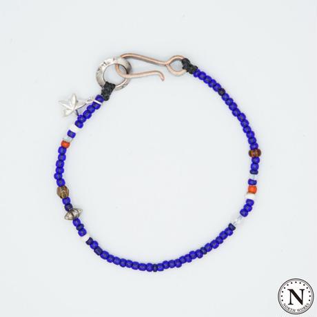 NORTH WORKS Bracelet D-504(B)
