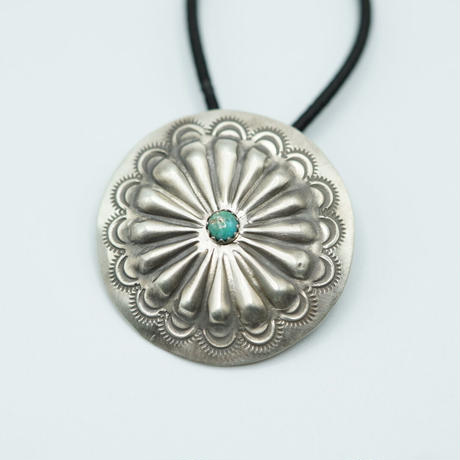 Indian Jewelry Hair elastic