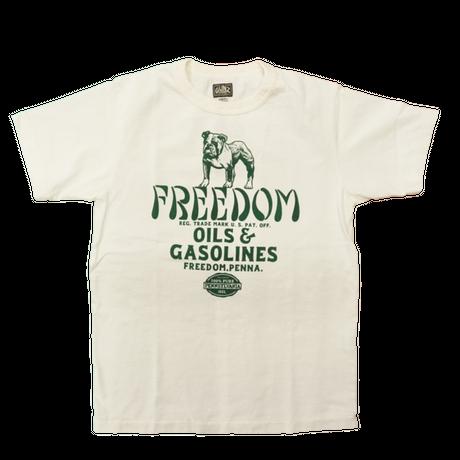 GUNZ FREEDOM Tee
