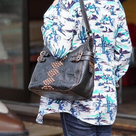 American West women's Hand Bag